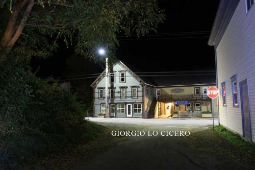 2017 10 12 0292- Giorgio Lo Cicero