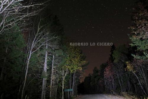 2017 10 13 0368 - Giorgio Lo Cicero