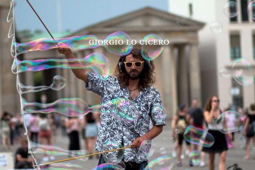 2018 06 10 0896- Giorgio Lo Cicero