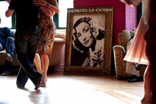 2018 06 10 0951- Giorgio Lo Cicero