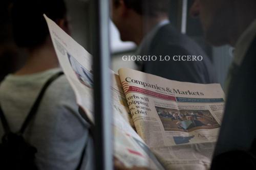 2018 06 11 0968- Giorgio Lo Cicero