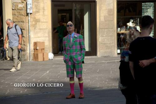 2018 09 15 2222- Giorgio Lo Cicero