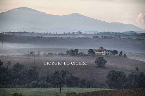 2018 09 18 2484- Giorgio Lo Cicero