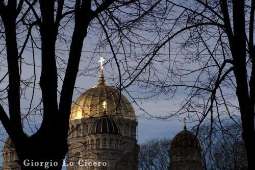 2020 01 20 3601 Giorgio Lo Cicero