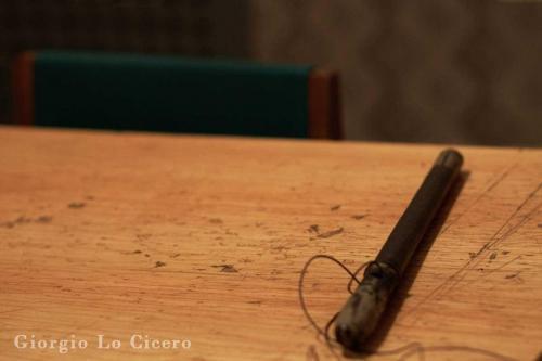 2020 01 21 3632- Giorgio Lo Cicero