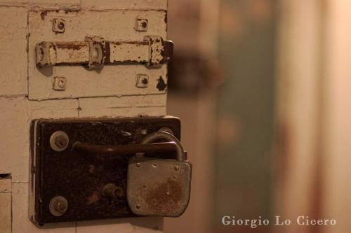2020 01 21 3642- Giorgio Lo Cicero