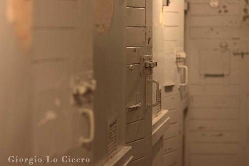 2020 01 21 3644- Giorgio Lo Cicero