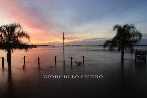 Colon-Entre-Rios 2017 05 31 2938- Giorgio Lo Cicero