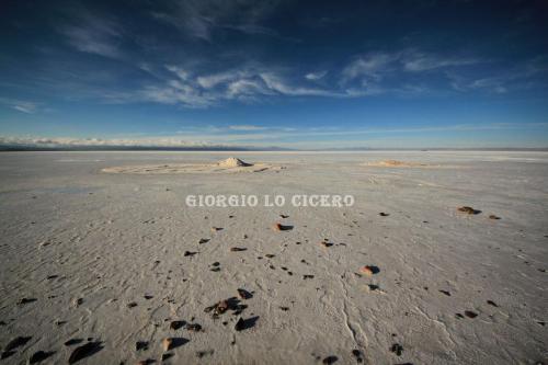 IMG 0063- Giorgio Lo Cicero