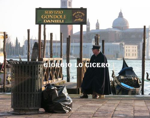 IMG 0491- Giorgio Lo Cicero