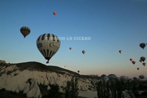 IMG 1211 - Giorgio Lo Cicero