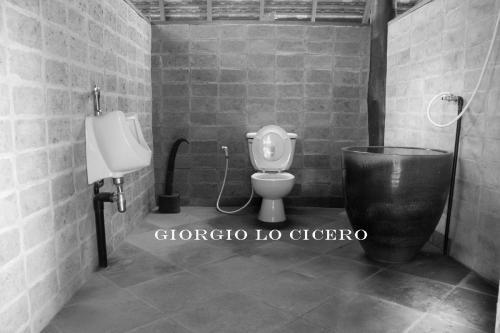 IMG 2015 11 06 0109 - Giorgio Lo Cicero