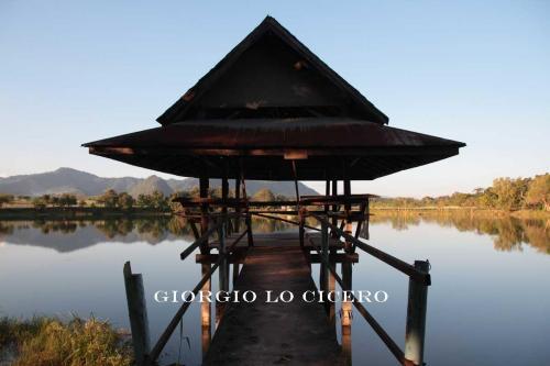IMG 2015 11 07 0176 - Giorgio Lo Cicero