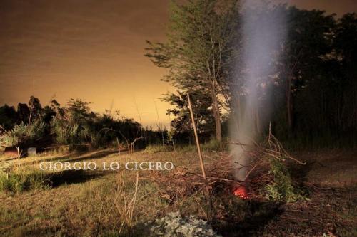 IMG 2015 12 31 0251- Giorgio Lo Cicero