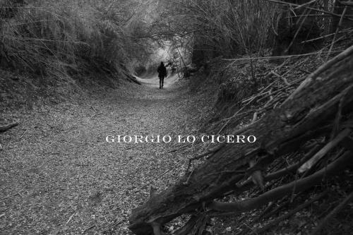 IMG 3701 - Giorgio Lo Cicero