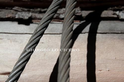 IMG 3908 - Giorgio Lo Cicero