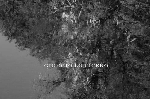 IMG 3956 - Giorgio Lo Cicero