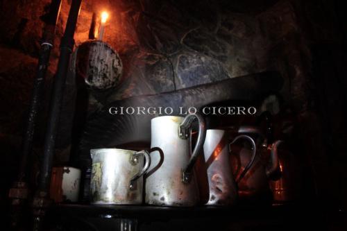 IMG 4169 - Giorgio Lo Cicero