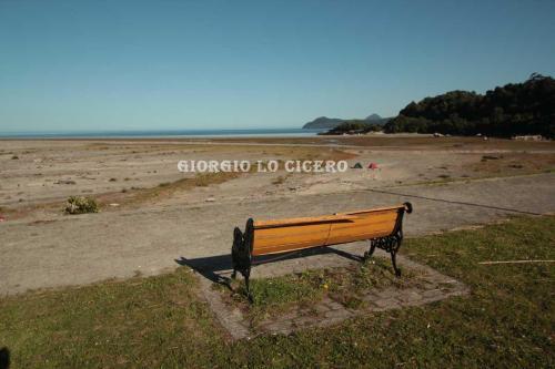 IMG 4650 - Giorgio Lo Cicero