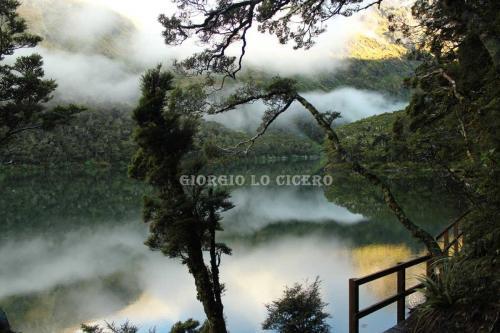 IMG 4839- Giorgio Lo Cicero