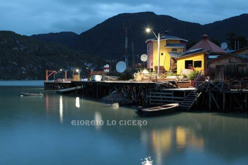 IMG 5070 - Giorgio Lo Cicero