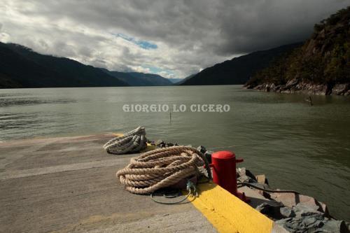 IMG 5124 - Giorgio Lo Cicero
