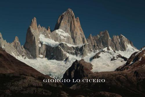 IMG 5267- Giorgio Lo Cicero