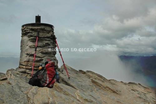 IMG 5337 - Giorgio Lo Cicero