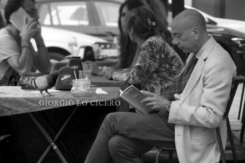 IMG 5457- Giorgio Lo Cicero