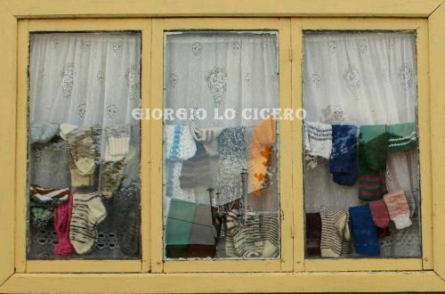 IMG 5480 - Giorgio Lo Cicero