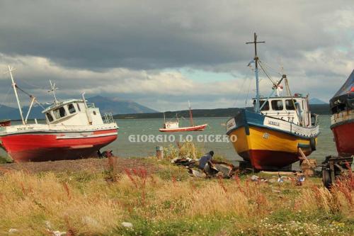 IMG 5509 - Giorgio Lo Cicero