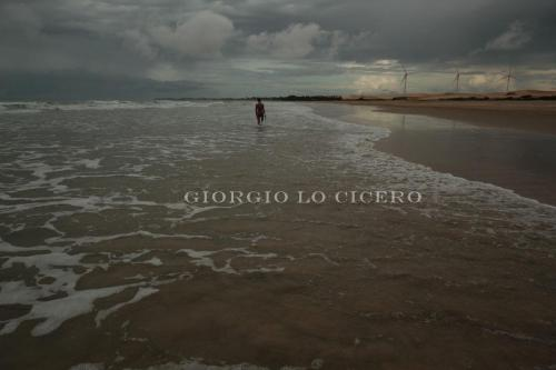 IMG 5565- Giorgio Lo Cicero