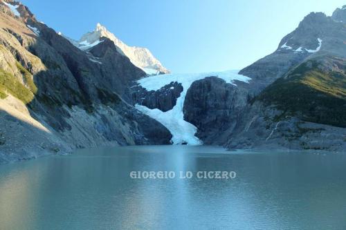 IMG 5767- Giorgio Lo Cicero
