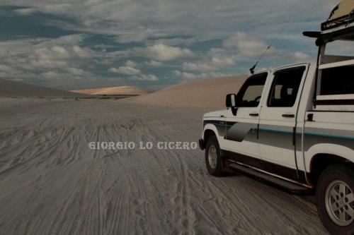IMG 5787 - Giorgio Lo Cicero