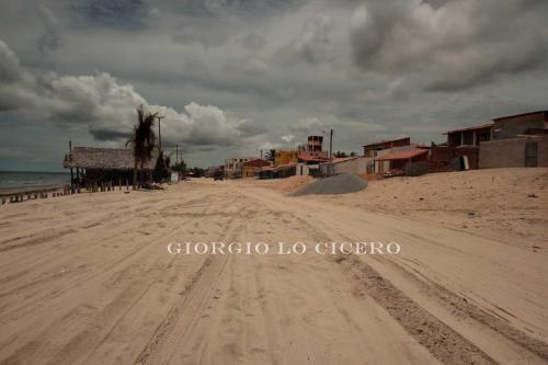 IMG 5825- Giorgio Lo Cicero