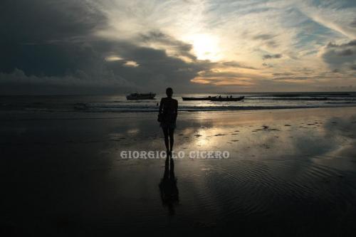 IMG 5983 (1) - Giorgio Lo Cicero