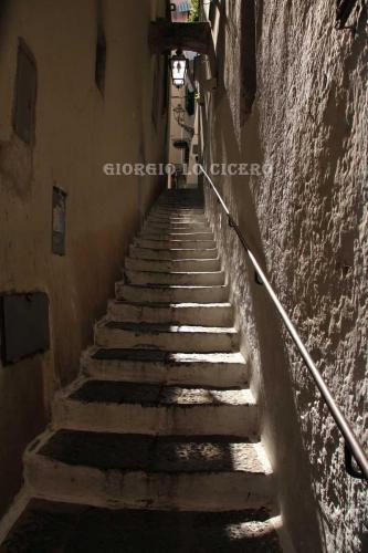 IMG 6476- Giorgio Lo Cicero