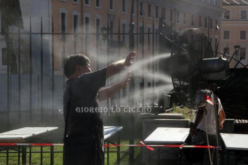 IMG 6619- Giorgio Lo Cicero