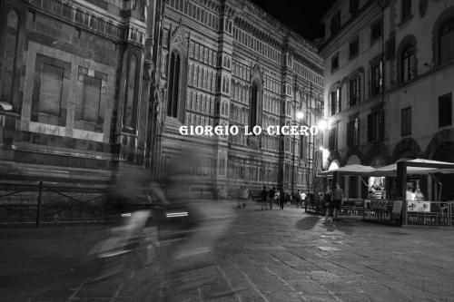 IMG 7430 (1) - Giorgio Lo Cicero