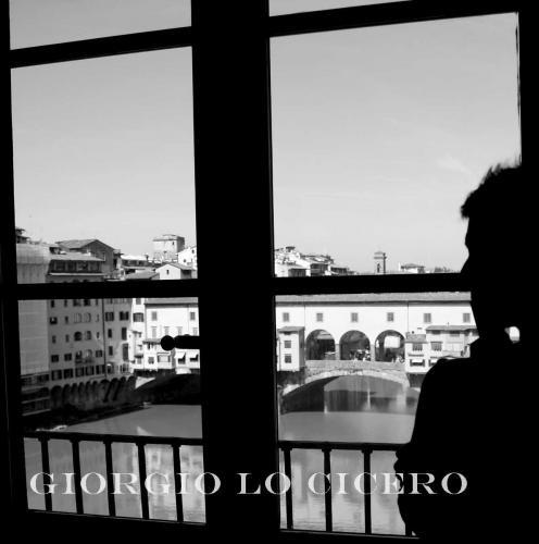 IMG 7456- Giorgio Lo Cicero