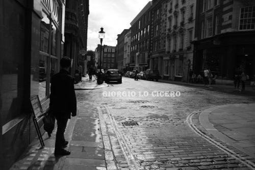 IMG 7724- Giorgio Lo Cicero