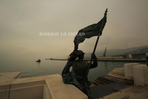 IMG 7736- Giorgio Lo Cicero