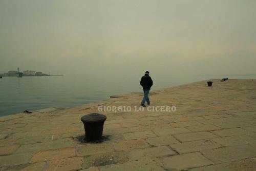 IMG 7746- Giorgio Lo Cicero