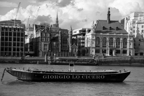 IMG 7790- Giorgio Lo Cicero