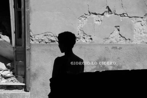 IMG 8399- Giorgio Lo Cicero