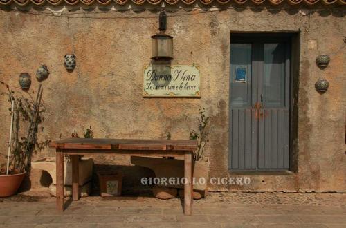 IMG 8731- Giorgio Lo Cicero