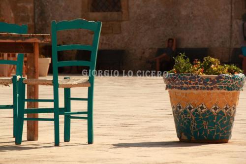 IMG 8740- Giorgio Lo Cicero