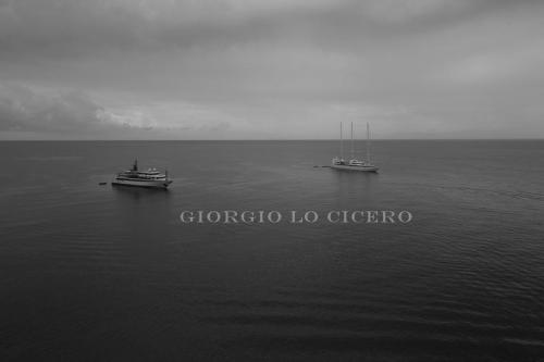 IMG 9172- Giorgio Lo Cicero