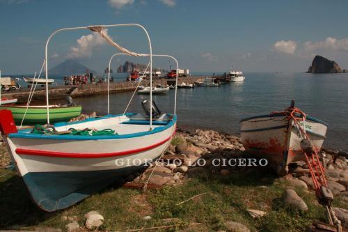 IMG 9647 - Giorgio Lo Cicero
