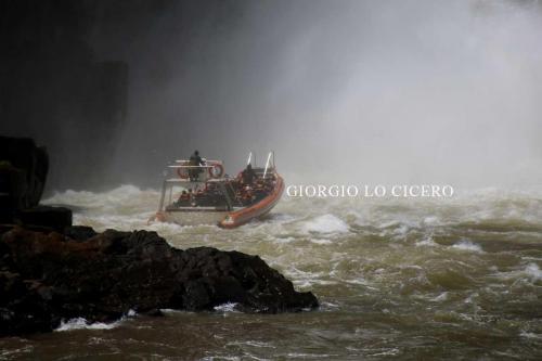 Iguazu 2016 12 26 2014- Giorgio Lo Cicero